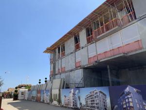 Neo Mamaia Apartamente in Mamaia, Constanta
